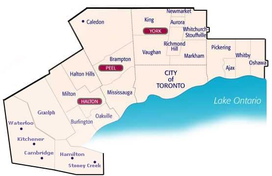 gta-map